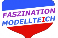 Faszination Modellteich 2013