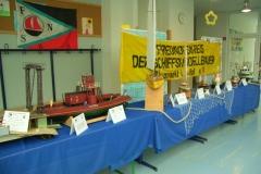 Ausstellung Freystadt 2005