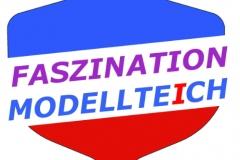 Faszination Modellteich 2017