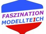 faszination-modellteich-logo