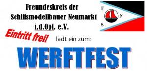 Werftfest